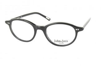 John & Jess J175