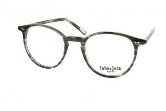 John & Jess J177 C106