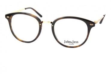 John & Jess J171 C1