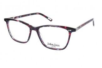 John & Jess J178 C101