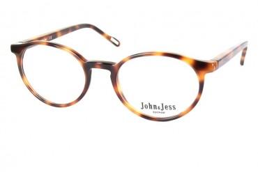 John & Jess J170