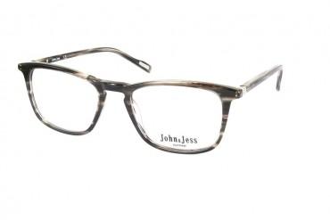 John & Jess J121