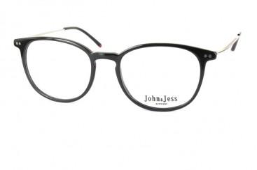 John & Jess J167 C1