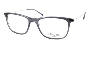 John & Jess J165 C28