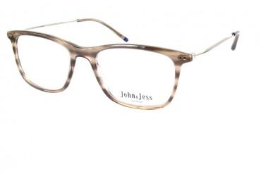 John & Jess J165