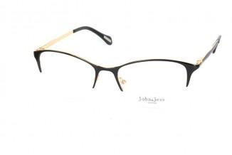 John & Jess J416