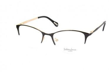 John & Jess J416N