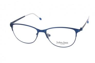 John & Jess J265