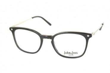 John & Jess J277