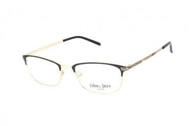 John & Jess J185