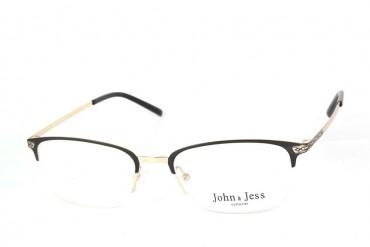 John & Jess J186