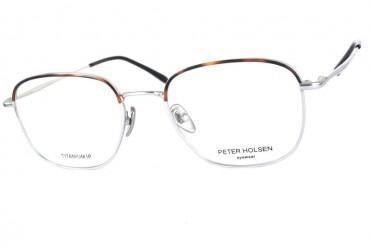 Peter Holsen T340