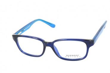 Optical Eyewear MOD103 C1