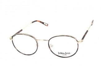 John & Jess J284