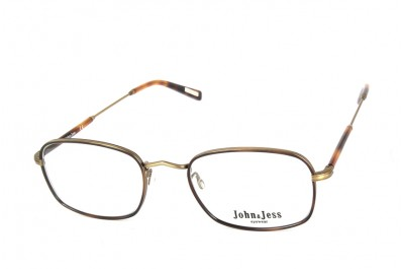 John & Jess J285