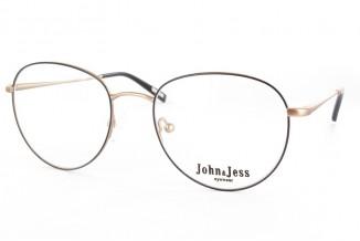 John & Jess J368
