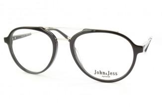 John & Jess J340