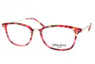 John & Jess J344