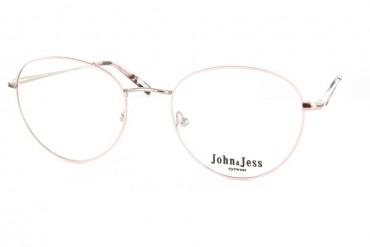 John & Jess J367