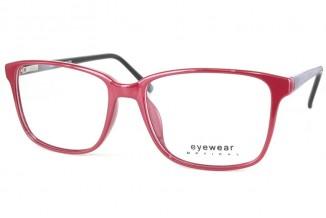 Optical Eyewear MOD331P