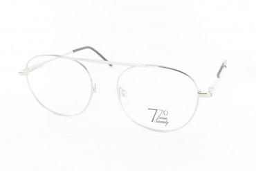 Seven Seventy S200 C1