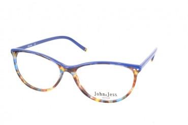 JOHN AND JESS J127L