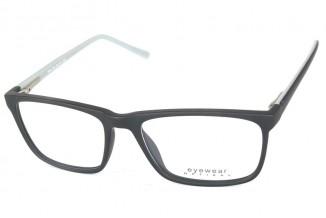 Optical Eyewear MOD100P