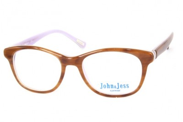 JOHN AND JESS J353