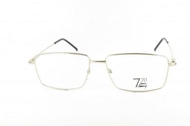 Seven Seventy S206 C1