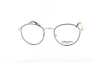 John & Jess J371