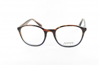 Optical Eyewear MOD105 C03