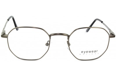 Optical Eyewear MOD401 C1