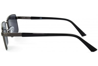 Optical Eyewear MOD396/S C1