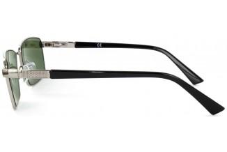Optical Eyewear MOD394/S C1
