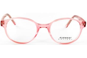 Optical Eyewear MOD410