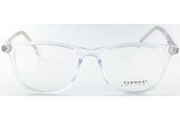 Optical Eyewear MOD402 C1