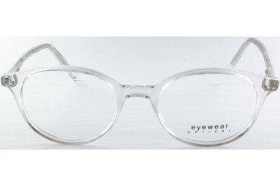 Optical Eyewear MOD403 C2