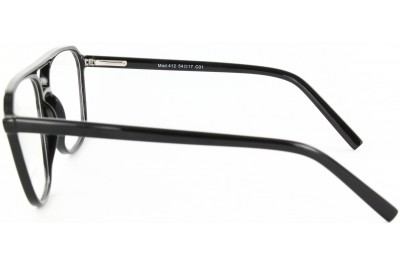 Optical Eyewear MOD412 C1
