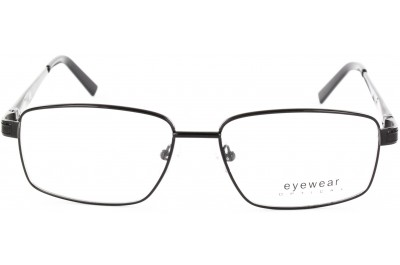 Optical Eyewear MOD95 BLACK