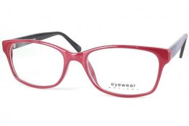 Optical Eyewear MOD332P