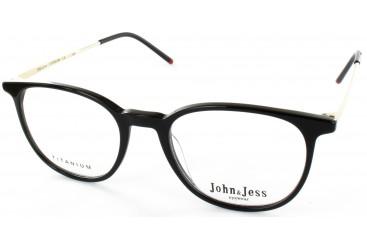 John & Jess J381