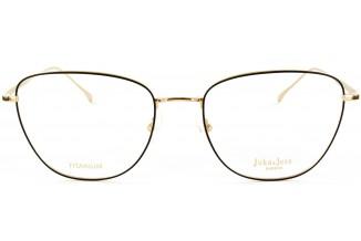 John & Jess Fashion JF10 C1