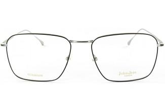 John & Jess Fashion JF11
