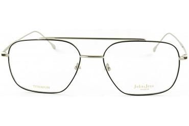 John & Jess Fashion JF13