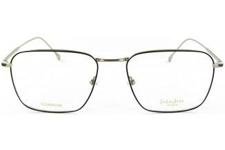 John & Jess Fashion JF12
