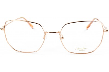 John & Jess Fashion JF6