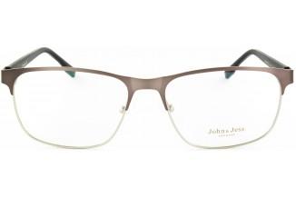 John & Jess JA10A