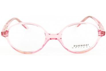Optical Eyewear MOD411