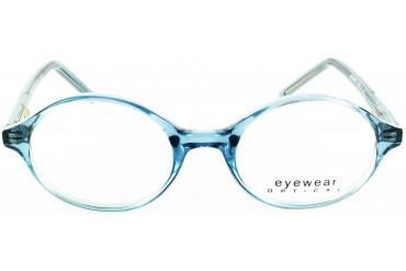 Optical Eyewear MOD407