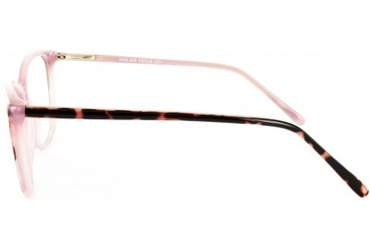 Optical Eyewear MOD405 C1